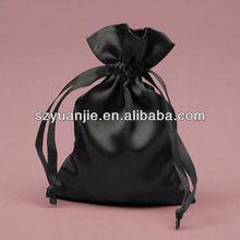 hot sale felt gift bag