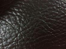 automotive pvc leather2013