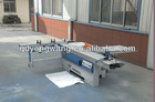MJ3200A/MJ3200 Combination Woodworking Machinery Electric Saw Types industrial sewing cutting tables