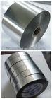 brushed aluminum tape