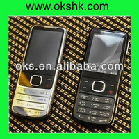 original smartphone for 6700 Classic 6700C with Russian Keyboard language russia