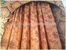 bedding home textile,home textile cotton fabric