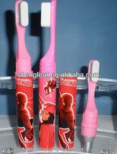 2013 hot selling plastic promotional plastic pen