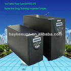 220v 1kva line interactive ups power supply 800w