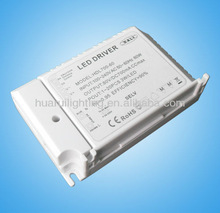 Like MEANWELL 60W LED driver non-waterproof led transformer constant current led factory electronic transformer 24v