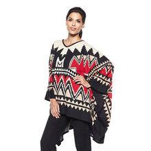 Hot fashional heavy wool sweater