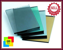 switchable glass price