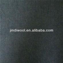 Cotton Wool Denim Fabric,Twill Jean Wool Fabric