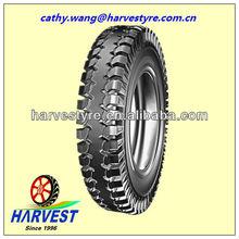 SS300,cheap,8.25-16,9.00-16,bias,china tire