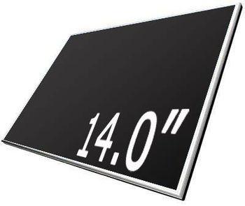 "14.0"" N140BGE-L24 for Laptop Screen LED"