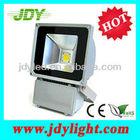 IP65 120 degrees 80 watt 3000-6500k High Lumen LED Flood Light