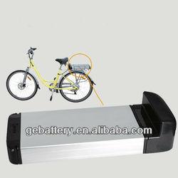 36V 15Ah battery powered dirt bikes