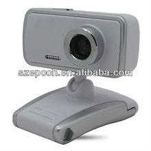 Free driver usb2.0 pc web camera laptop camera digital web camera