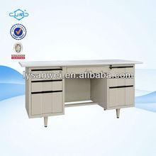 P010 computer desk parts
