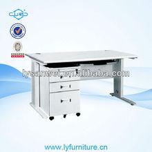 P023 laptop table bed computer desk