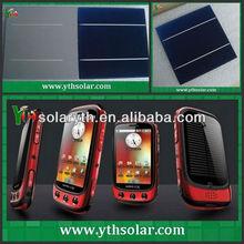 solar product,silicon solar cell,solar power module
