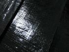 waterproof membrane for bathroom floors