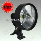 Trike Kits, SUPER Offroad Cree LED Working Lamp 24V,LED Tuning Lights
