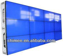 40'' Huge LCD Video Screen Indoor(1920*1080 resolution,16:9,40''-82'')