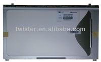 "Hot sale ! Cheap New 15.6"" LED WXGA HD Panel LTN156AT19-001"
