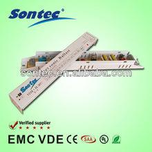 (ST-BL600) philips type electronic ballast mercedes xenon ballast