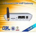 cdma gsm voip gateway,GOIP gsm gateway