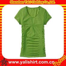 organic cotton t-shirt chinese clothing manufacturers