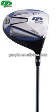 GAOPIN BRAND golf driver