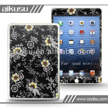 full body skin cover for ipad mini