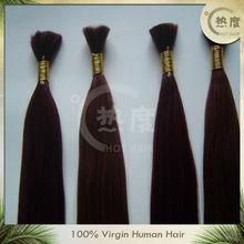 Cheap Price Chinese Virgin/Raw Hair Bulk buy from China