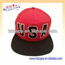 custom snapback hat adjuster wholesale