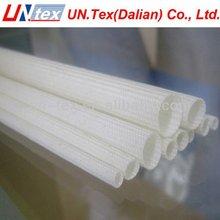 braided fiberglass sleeve