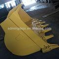 الإطار الأمامي إمالة، شاندونغ 2.8 نموذج رافعة شوكية طن