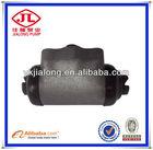 auto brake wheel cylinder