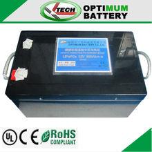 5-1000Ah, 12v 300ah 100% deep cycle battery