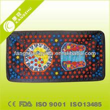 Kangzhu rubber foot massager price