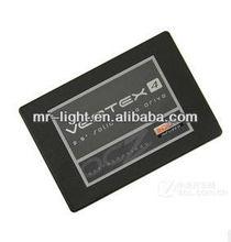 "OCZ Vertex 4 256 GB Internal 2.5"" (VTX4-25SAT3-256G) SSD Solid State Drive"