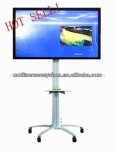 Super PC!42 inch touch all in one suport Window 8 system with 3D TV/game(I3,I5,I7)