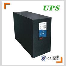Home line interactive 3000 watt ups