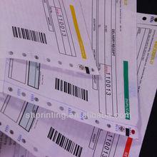 best selling products wholesale copy paper carbon paper carbonless form paper