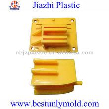 High Quality Custom Made Plastic Auto Part