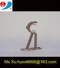 extendible metal brackets,extensible brackets,ornamented brackets
