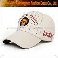 marca esportiva bonés de beisebol chapéus