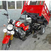 150cc 250cc 300cc Low Fuel Consumption and Power Seat Motor /Three Wheel Motorycle Cargo Tricycle