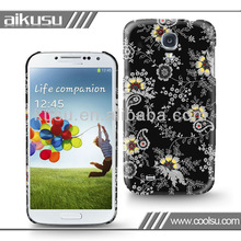 for samsung galaxy s4 i9500 covrer case with manufacturer price