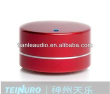mini speaker for LG, HTC, Sumsung, blackberry, Apple, Nokia,Sony, Huawai, Lenovo brand mobile phone