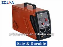 machinery for welding inverter circuit 160 amp welding machine