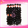 For your surprising 2013 new arrival best FOB price human hair hair weave