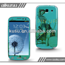 for samsung i9300 galaxy s3