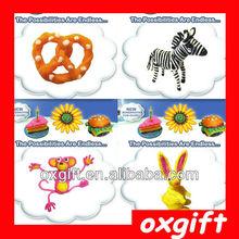 OXGIFT child toy